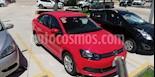 Foto venta Auto usado Volkswagen Vento Active (2014) color Rojo precio $125,000