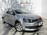 Foto venta Auto Seminuevo Volkswagen Vento Active (2015) color Plata Reflex precio $145,000
