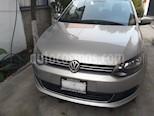 Foto venta Auto Seminuevo Volkswagen Vento Active (2014) color Plata precio $137,000
