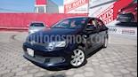 Foto venta Auto Seminuevo Volkswagen Vento Active (2015) color Azul Magico precio $160,000