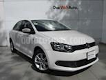 Foto venta Auto Seminuevo Volkswagen Vento Active (2014) color Blanco Candy precio $145,000