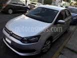 Foto venta Auto Seminuevo Volkswagen Vento Active (2015) color Plata Reflex precio $144,000