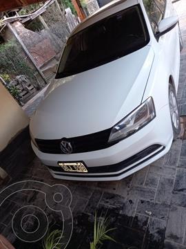 Volkswagen Vento 2.0 FSI Advance Summer Package usado (2015) color Blanco precio $1.800.000