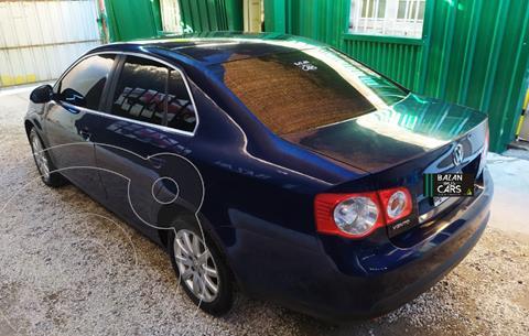 Volkswagen Vento 2.0 TDi Advance usado (2009) color Azul precio $950.000