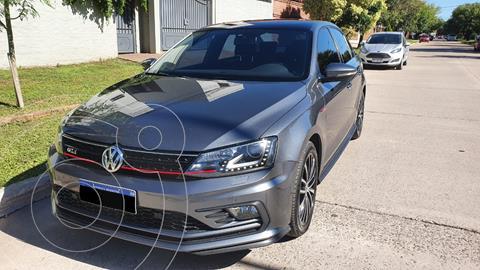 Volkswagen Vento 2.0 TSi GLI DSG NAV (211cv) (L16) usado (2016) precio $3.300.000
