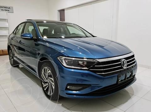 OfertaVolkswagen Vento 1.4 TSI Highline Aut nuevo color Azul Seda precio $4.000.000