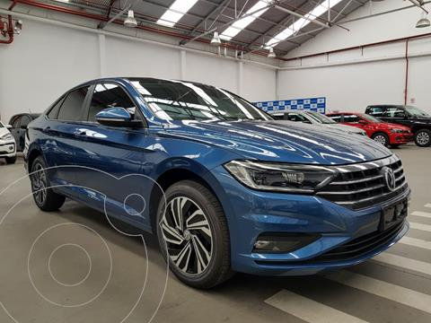 foto Volkswagen Vento 1.4 TSI Highline Aut nuevo color A elección precio $5.330.000