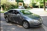 Volkswagen Vento 1.9 TDi Advance DSG usado (2008) color Gris precio $450.000