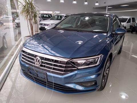 Volkswagen Vento 1.4 TSI Highline Aut nuevo color A eleccion precio $3.985.000