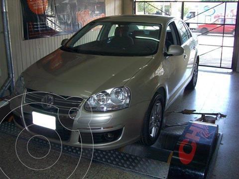 Volkswagen Vento 2.5 FSI Advance usado (2007) color Beige precio $920.000