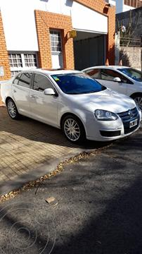 Volkswagen Vento 2.0 T FSI Elegance usado (2011) color Blanco precio $1.950.000