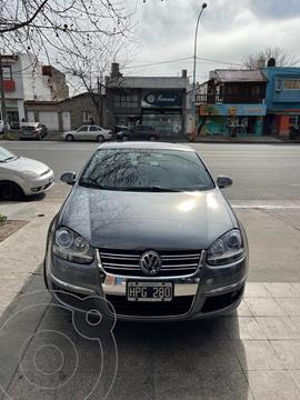 Volkswagen Vento 2.0 T FSI Elegance usado (2008) color Gris Oscuro precio $1.700.000