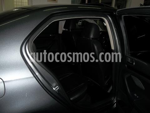 Volkswagen Vento 1.9 Luxury Tdi Dsg usado (2010) color Gris precio $1.100.000