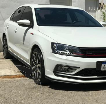 Volkswagen Vento 2.0 T FSI Sportline Plus DSG usado (2018) color Blanco precio $3.600.000
