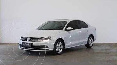 Volkswagen Vento 1.4 TSI Comfortline Aut usado (2018) color Blanco precio $2.990.000