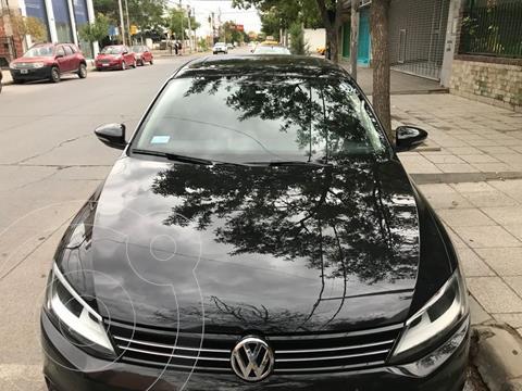 Volkswagen Vento 2.0 TDi Luxury usado (2013) color Negro precio $1.900.000