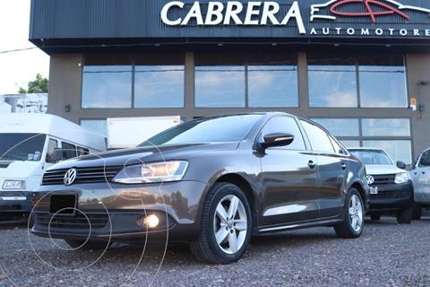 Volkswagen Vento 2.0 TDI Luxury DSG (140cv) (L11) usado (2013) color Marron precio $1.350.000