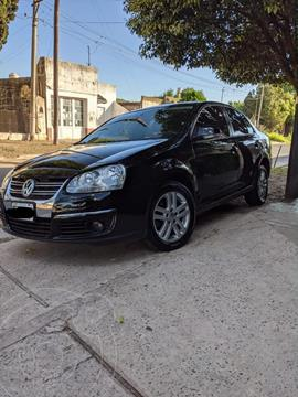 Volkswagen Vento 1.9 TDi Advance DSG usado (2010) color Negro precio $1.600.000