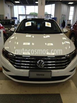 Volkswagen Vento 1.4 TSI Highline Aut nuevo color Blanco precio $3.869.999