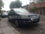 Volkswagen Vento 1.9 TDi Advance usado (2010) color Negro precio $620.000