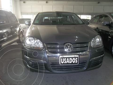Volkswagen Vento 2.5 Luxury MT (170cv) usado (2010) color Gris precio $1.000.000