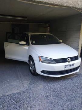 Volkswagen Vento Trendline usado (2012) color Blanco precio $3.200.000