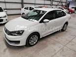 Foto venta Auto usado Volkswagen Vento Comfortline Aut color Blanco precio $186,900