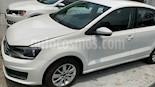 Foto venta Auto usado Volkswagen Vento Comfortline Aut (2017) color Blanco precio $198,000