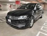 Foto venta Auto usado Volkswagen Vento Comfortline Aut (2016) color Negro precio $150,000