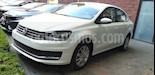 Foto venta Auto usado Volkswagen Vento Comfortline Aut (2018) color Blanco precio $199,000