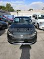 Foto venta Auto usado Volkswagen Vento Comfortline Aut (2018) color Gris Carbono precio $195,000