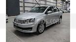 Foto venta Auto usado Volkswagen Vento Comfortline Aut (2019) color Plata precio $208,500