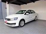 Foto venta Auto usado Volkswagen Vento Comfortline Aut (2017) color Blanco Candy precio $189,000