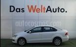 Foto venta Auto usado Volkswagen Vento Comfortline Aut color Blanco Candy precio $231,000