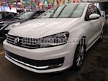 Foto venta Auto usado Volkswagen Vento Comfortline Aut (2017) color Blanco precio $149,800
