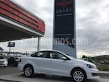 Foto venta Auto usado Volkswagen Vento Comfortline Aut (2017) color Blanco Candy precio $210,000