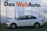 Foto venta Auto usado Volkswagen Vento Comfortline Aut color Blanco Candy precio $210,000