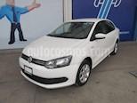 Foto venta Auto usado Volkswagen Vento Comfortline TDI (2014) color Blanco Candy precio $140,000