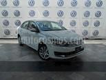 Foto venta Auto usado Volkswagen Vento Comfortline TDI color Blanco Candy precio $229,000