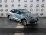 Foto venta Auto usado Volkswagen Vento Comfortline TDI color Plata Reflex precio $234,000