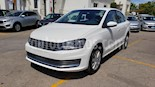 Foto venta Auto usado Volkswagen Vento Comfortline (2018) color Blanco precio $176,900