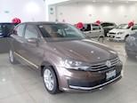 Foto venta Auto usado Volkswagen Vento Comfortline (2017) color Bronce precio $189,000