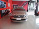 Foto venta Auto usado Volkswagen Vento Comfortline (2018) color Beige precio $210,000