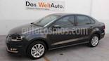 Foto venta Auto usado Volkswagen Vento Comfortline (2019) color Gris precio $229,999
