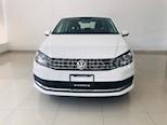 Foto venta Auto usado Volkswagen Vento Comfortline (2019) color Blanco Candy precio $219,900