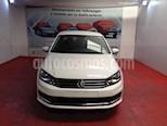 Foto venta Auto usado Volkswagen Vento Comfortline (2018) color Blanco Candy precio $201,000