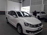Foto venta Auto usado Volkswagen Vento Comfortline (2017) color Blanco precio $155,000
