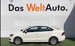 Foto venta Auto Seminuevo Volkswagen Vento Comfortline (2017) color Blanco Candy precio $185,000