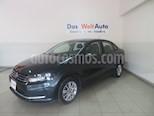 Foto venta Auto usado Volkswagen Vento Comfortline color Gris Carbono precio $208,657