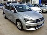 Foto venta Auto usado Volkswagen Vento Comfortline (2018) color Plata precio $176,500